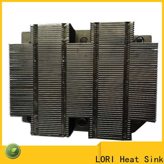 LORI soldering heat sink top manufacturer for devices