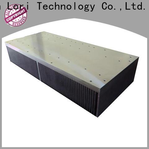 LORI heatsink suppliers best supplier for sale