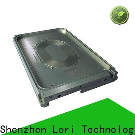 LORI water cooled plate supply bulk buy