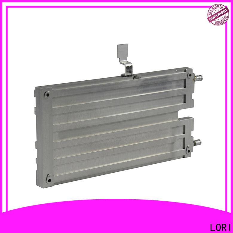 LORI custom heatsink factory direct supply bulk buy