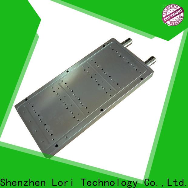 best liquid cooled plate supplier bulk production