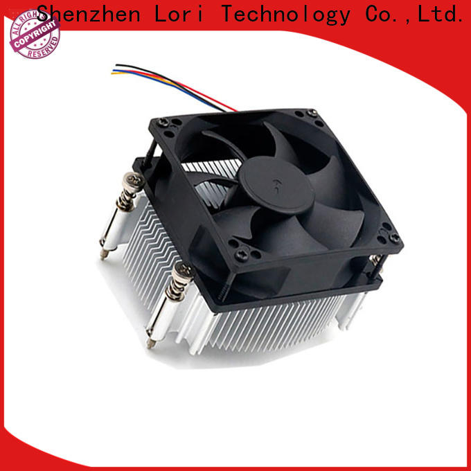 reliable cpu heat pipe company for cooling
