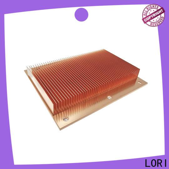 best copper heat sink suppliers bulk buy
