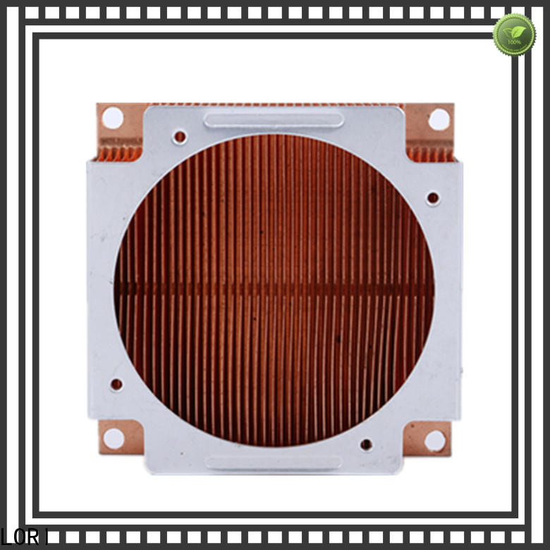 cost-effective copper heatpipes wholesale for sale