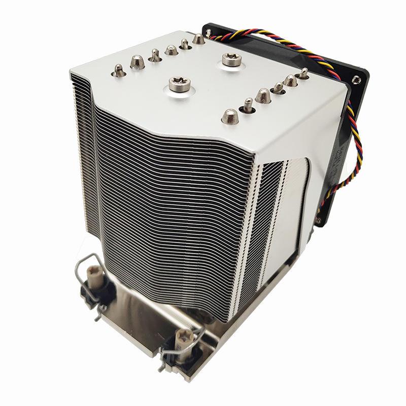 Intel Cpu LGA4189 Narrow Active Heat Sink