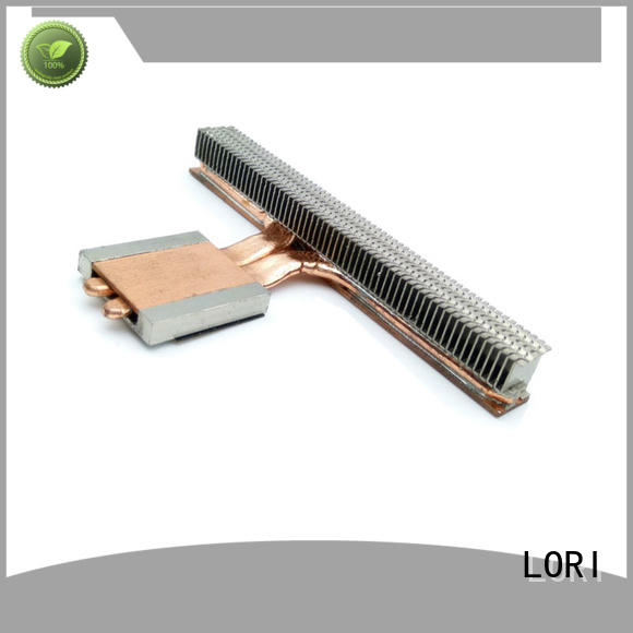 custom cpu heatsink suppliers for promotion