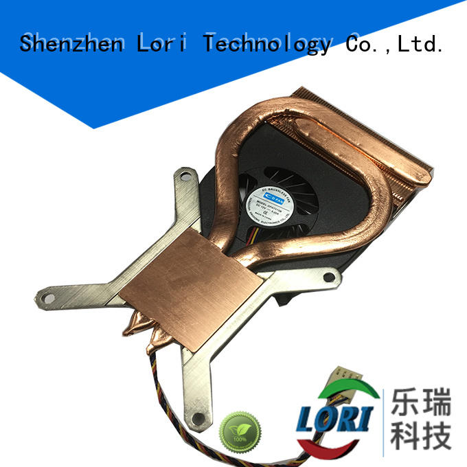 LORI plate welding heat sink copper top-selling for device cooling