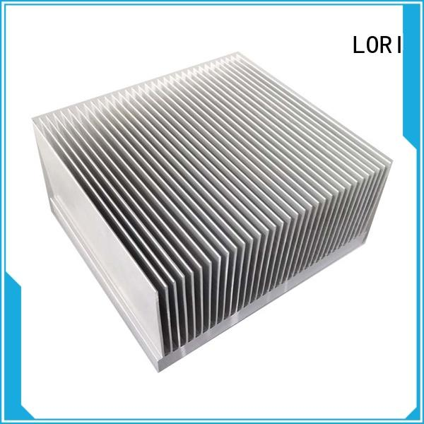 LORI heatsink suppliers for business for sale