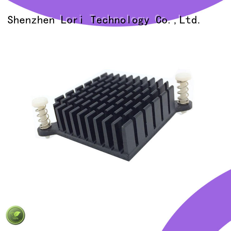 factory price bga heat sink manufacturer for promotion