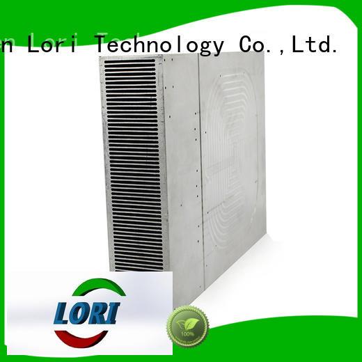 Wholesale  LORI Brand