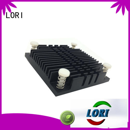 Chip Heatsink North South Bridge 50x50x10mm