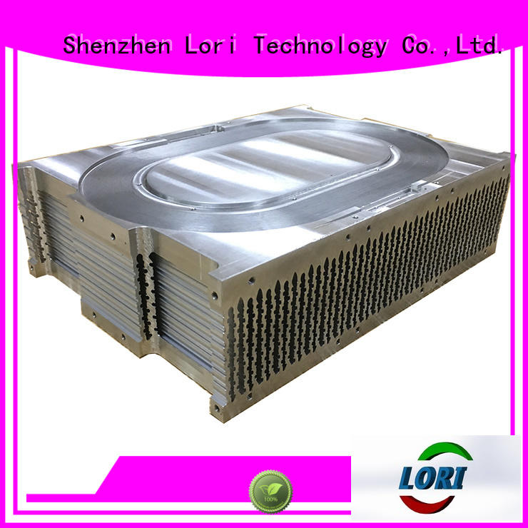 LORI what does a heat sink do free sample for inverters