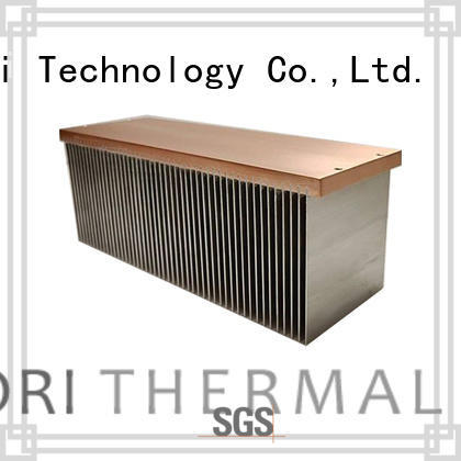 led 50w led heatsink high-quality telecommunication LORI