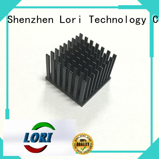 LORI best price bga heat sink custom for wholesale