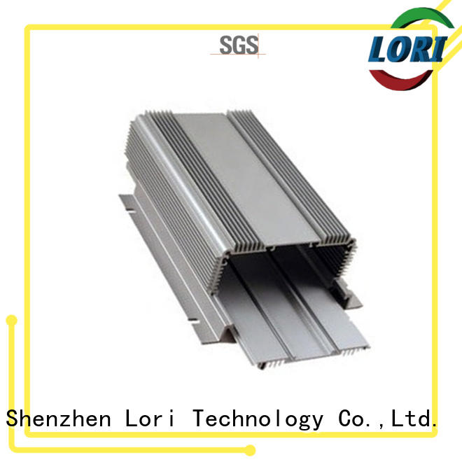 top selling Inverter Heat Sink  supplier bulk production
