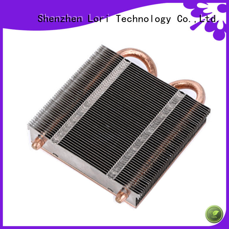 LORI stamping heat sink wholesale bulk buy