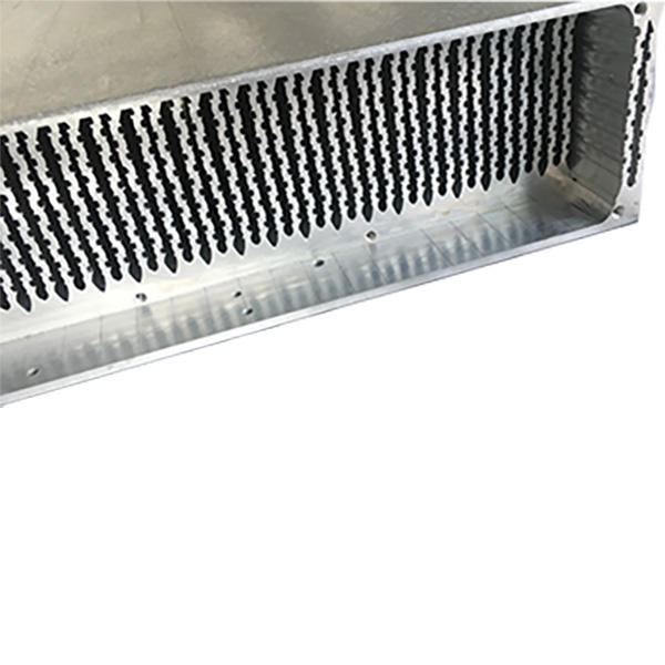 transistor heat sink power for transformers LORI-2