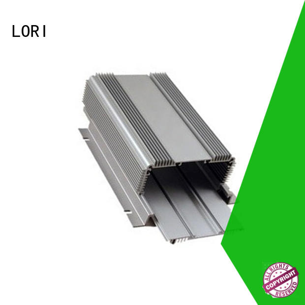 practical Inverter Heat Sink for business bulk production