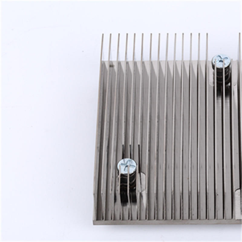 quality aluminium heat sinks for business for sale-3