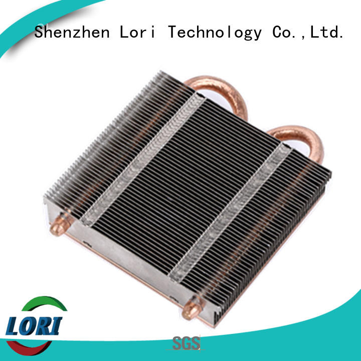 LORI stamping heat sink best supplier for sale