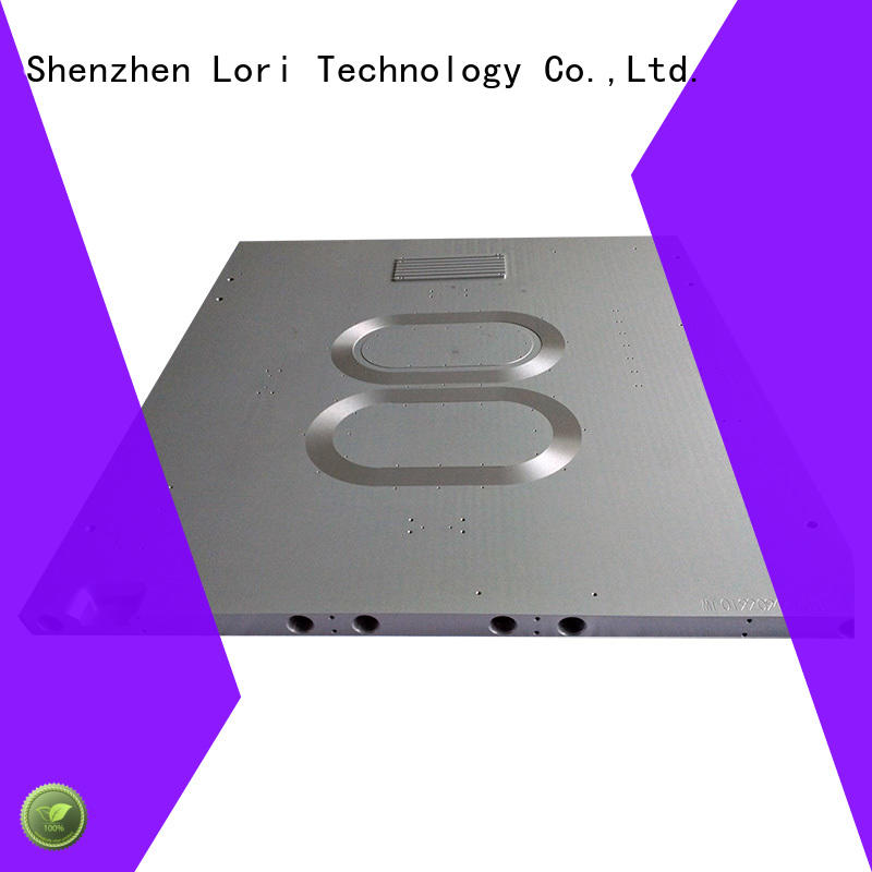 LORI liquid cold plate with good price bulk buy
