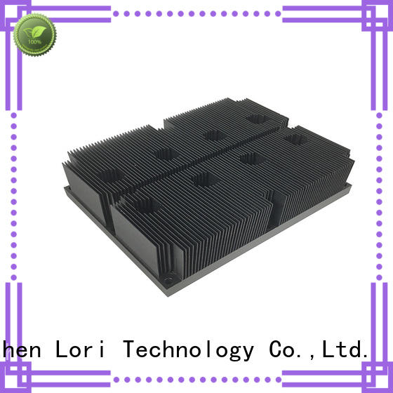 LORI quality aluminium heat wholesale for sale