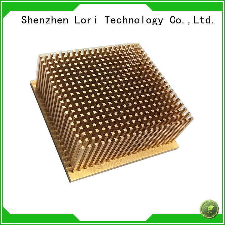 hot-sale cold forged heat sink inquire now for inverters