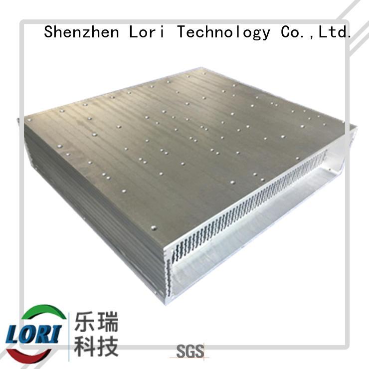 LORI Brand  supplier