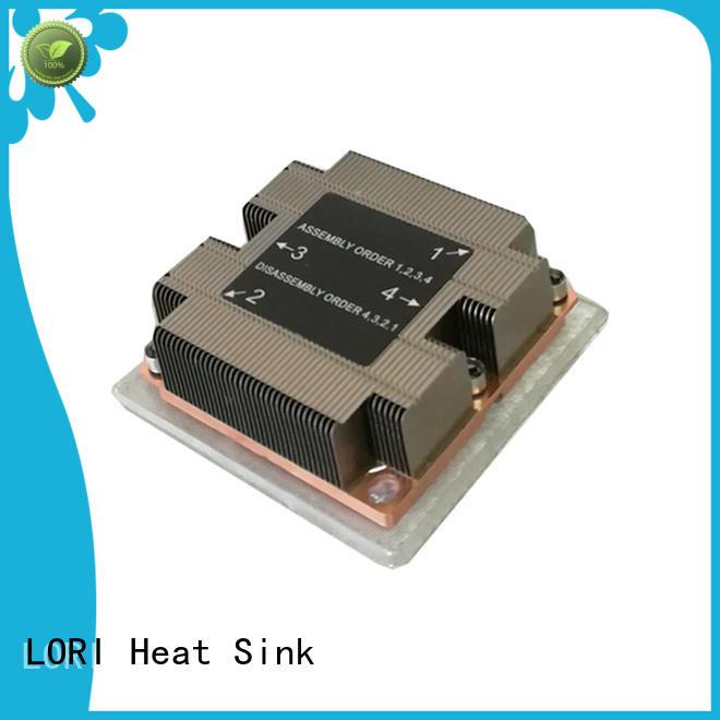 LORI high quality cpu heat pipe with good price bulk buy