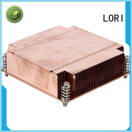 LORI top selling copper heat manufacturer bulk buy