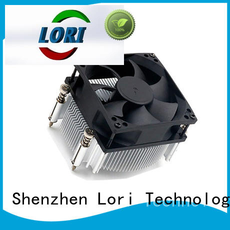 LORI best heat sink material popular at discount