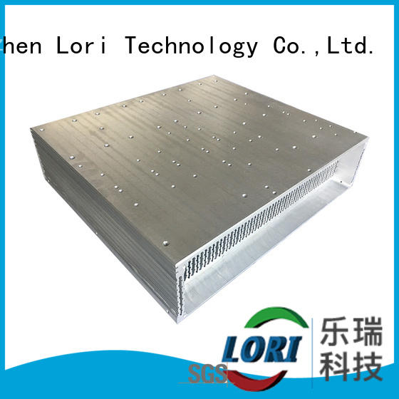 LORI top manufacturer what does a heat sink do free sample for transformers