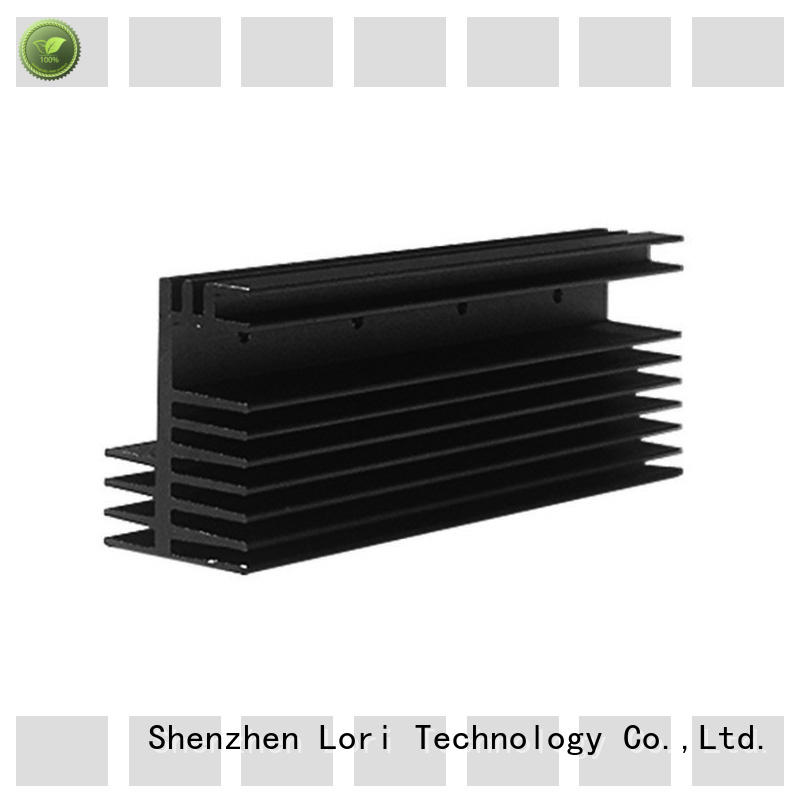 LORI Inverter Heat Sink  manufacturer for devices