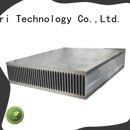 best price amplifier heatsink suppliers for transformers
