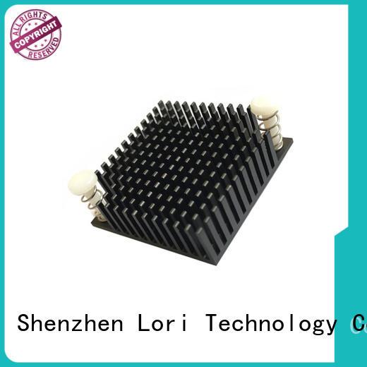 LORI top selling computer heatsink directly sale bulk buy