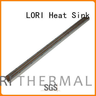 plates cold plate heat sink free sample led cooling LORI