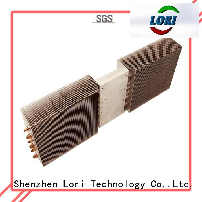 LORI different types of heat sinks wholesale for sale