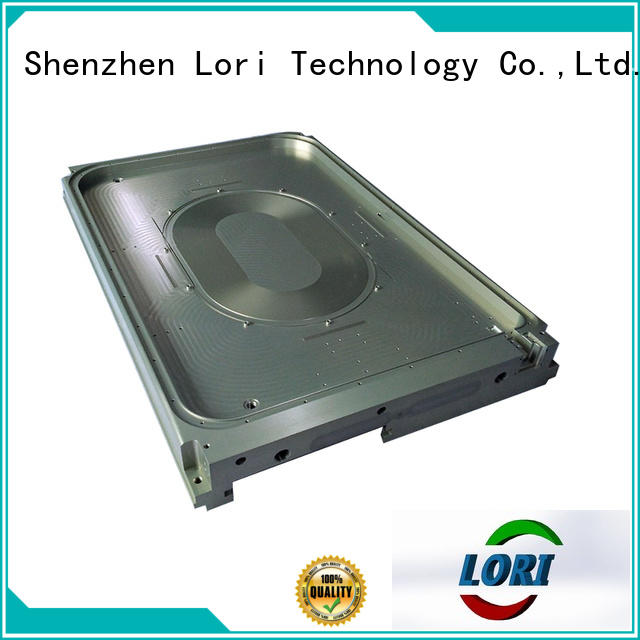 LORI wholesale hot cold plate promotional at discount