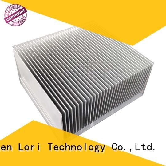 LORI hot-sale igbt heat sink factory direct supply bulk buy