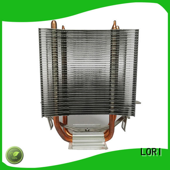 LORI copper heat sink best supplier for promotion