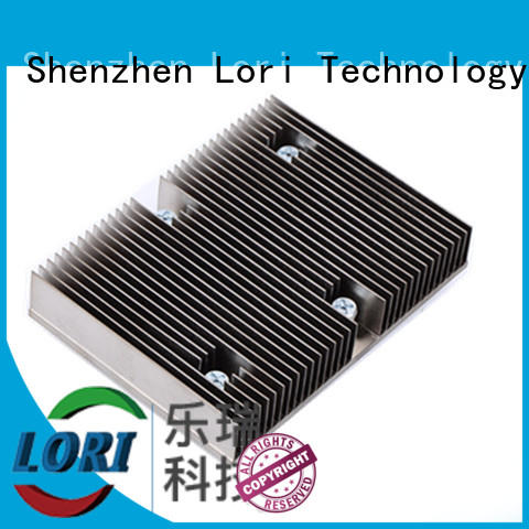 cheap active heat sink at discount for equipment