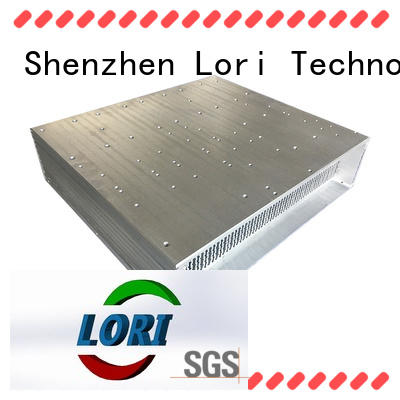 latest design what does a heat sink do high quality for laser