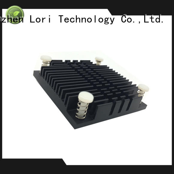 LORI high-quality chip cooling wholesale bulk buy