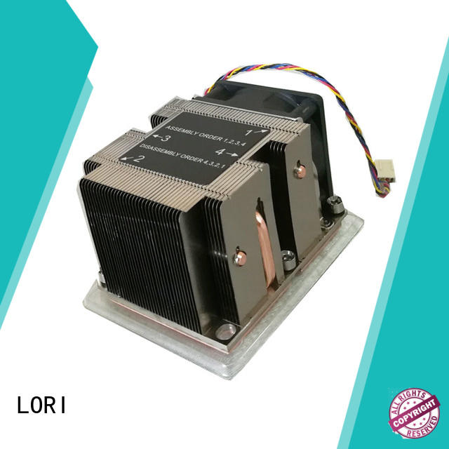 LORI best Server Heat Sink best manufacturer bulk buy